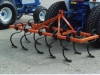 "Heavy Duty ""S"" Tine Cultivator"