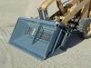 Sandbagger Bucket