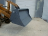 Ejector Bucket
