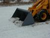 Standard Snow Bucket