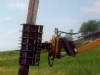 Pole Handler